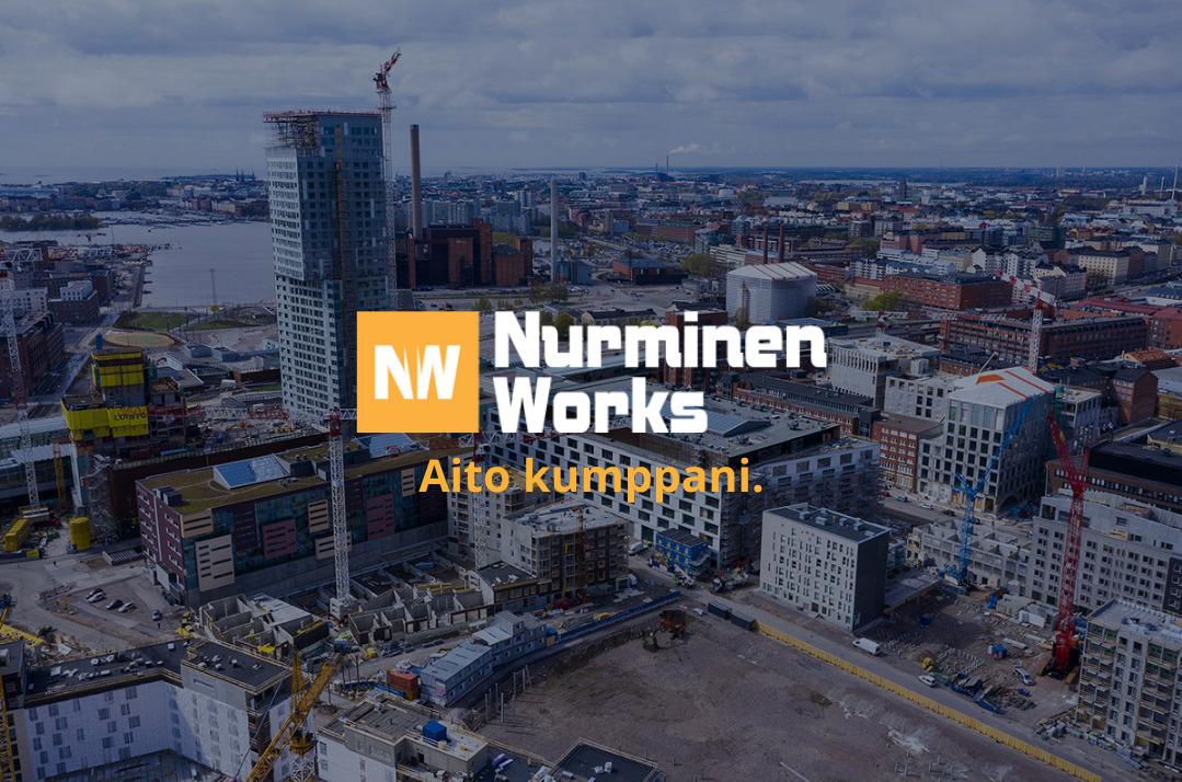 nworks.fi