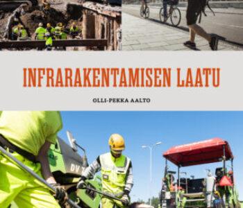 infrarakentamisen-laatu_kansi_hires-323x480