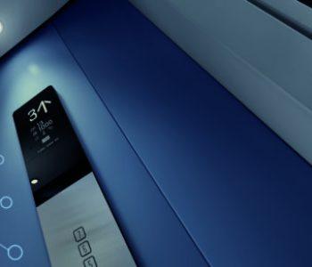 kone-24-7-connected-services-elevator-kuva-kone-hissit-oy-e1612260065289