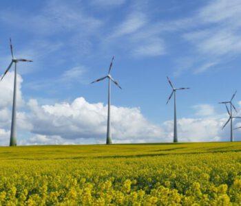 wind-power-g6b33c4851_1280